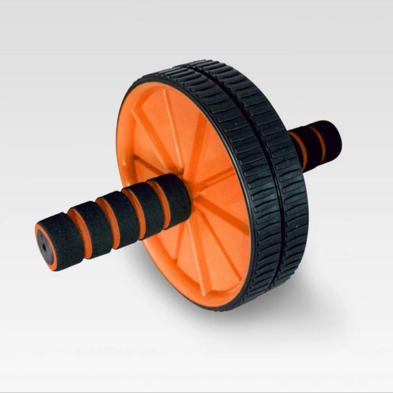 Abdominal Roller