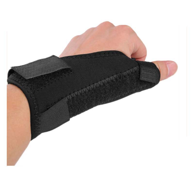 Thumb Brace Guard Wrist Support