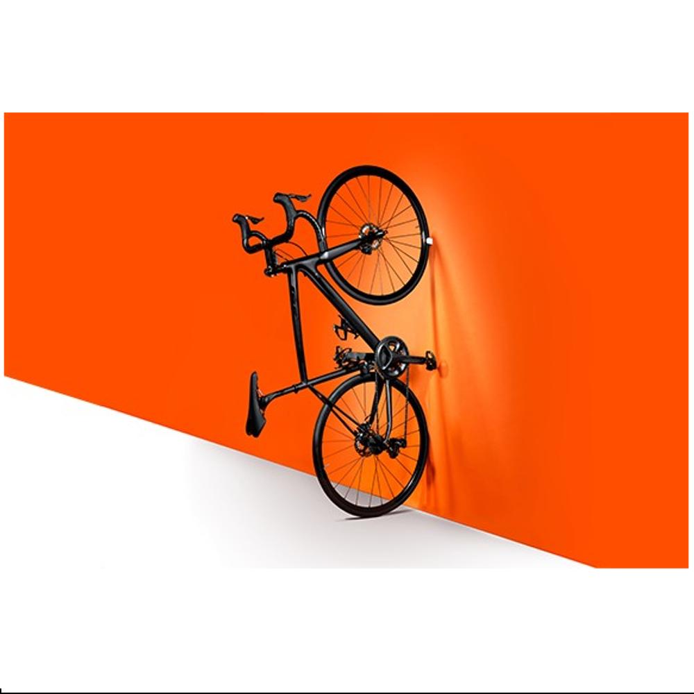 CLUG Bike Rack Holder