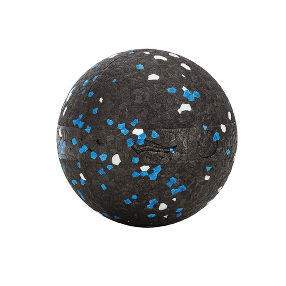 Foam Massage Ball 12cm