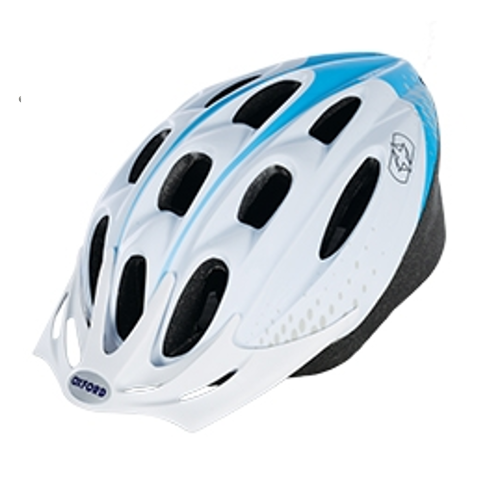 F15 Bike Helmet