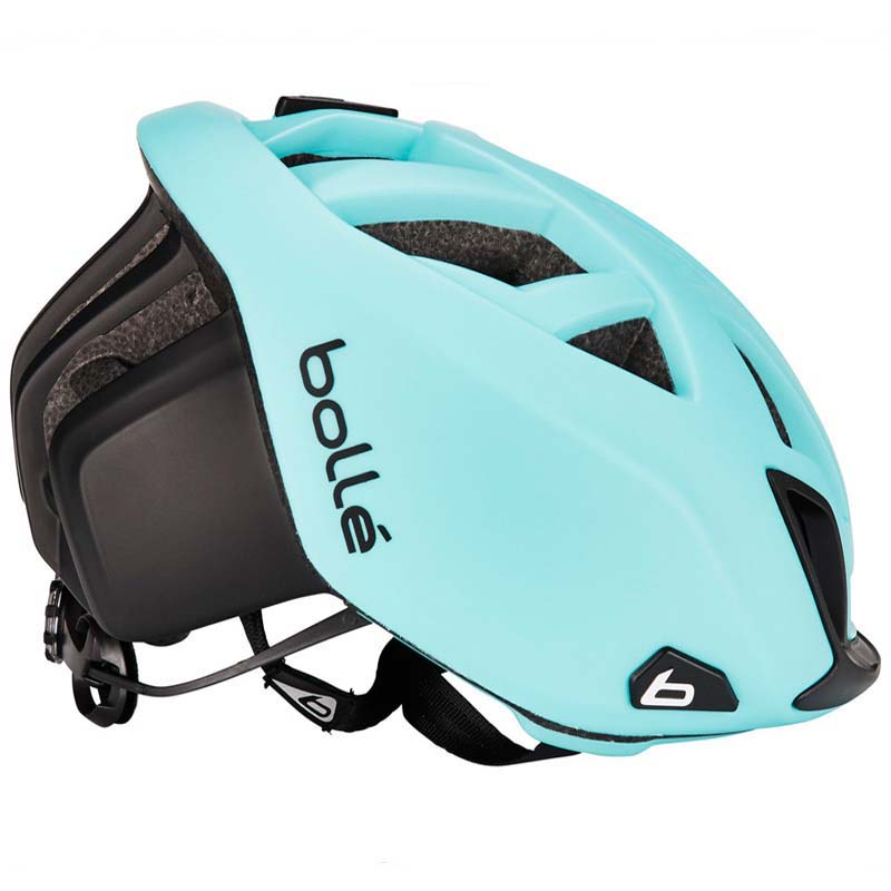 Bolle The One Road Standard Cycling Helment