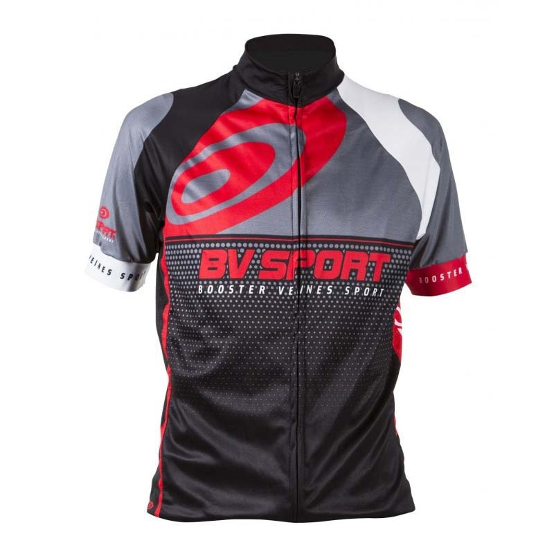 BV Cycling Jacket RC 100