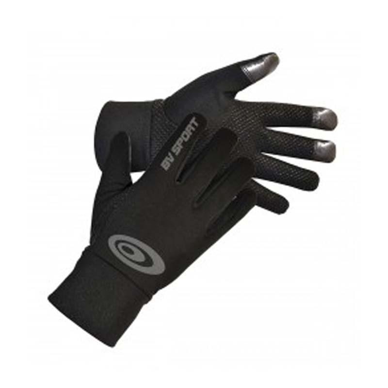 BV Gloves