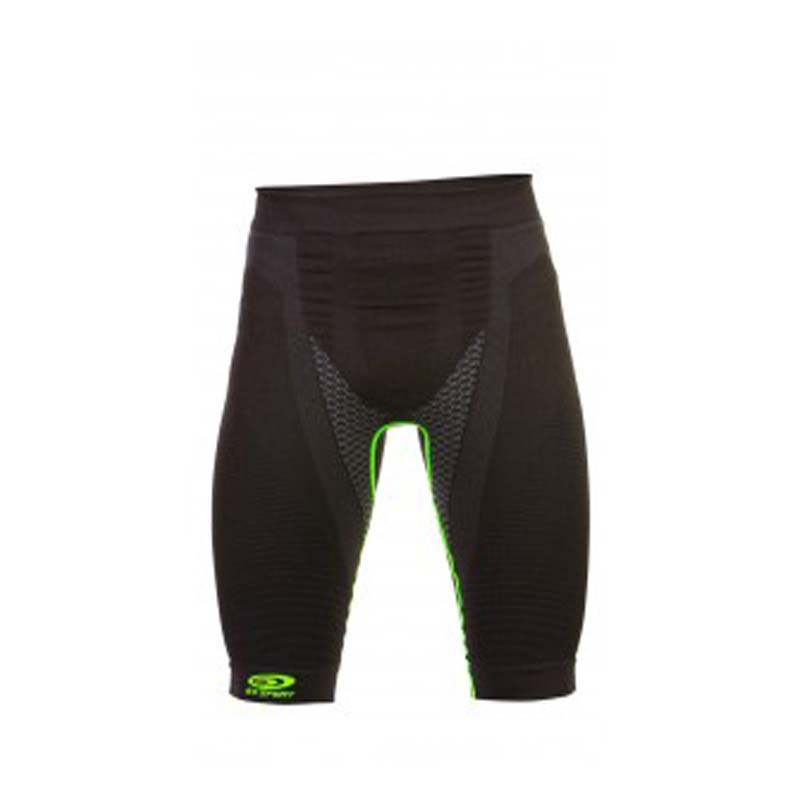 BV Nautur3R Compression Short