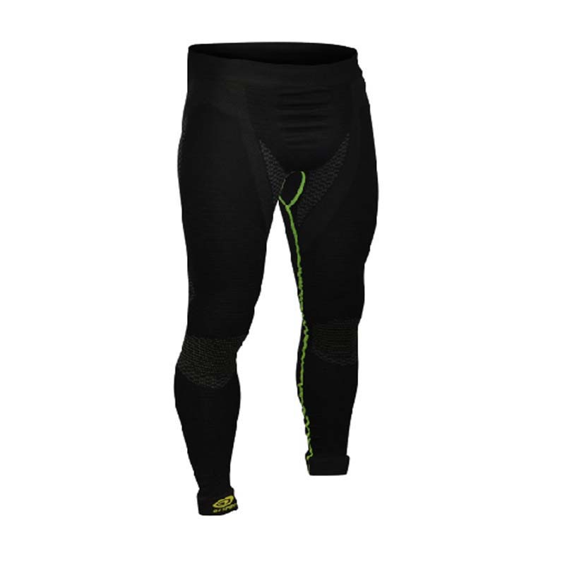 BV Mens Compression Tights