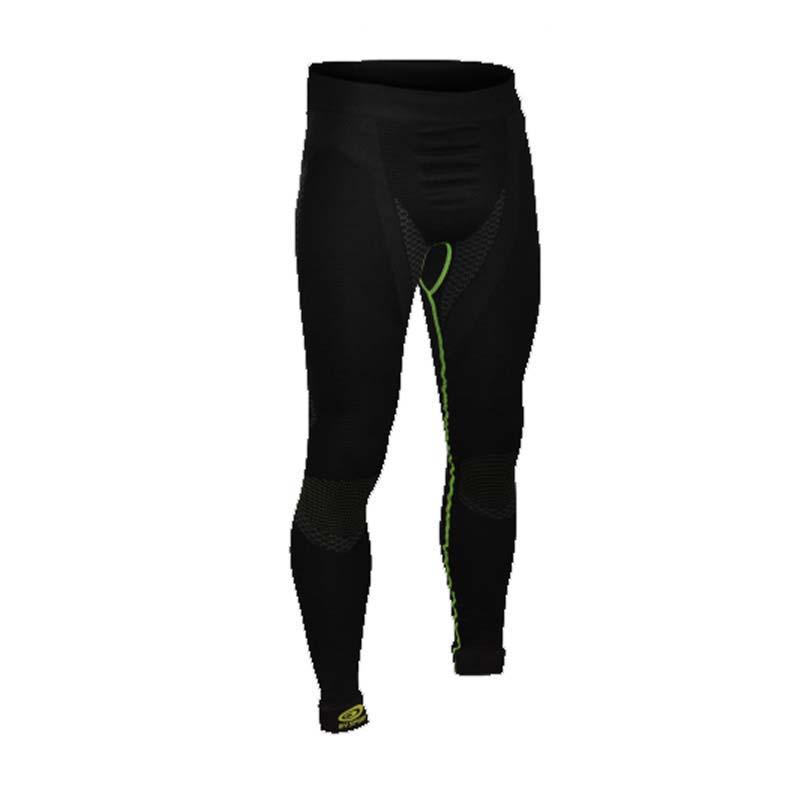BV Nature3r - Long tights