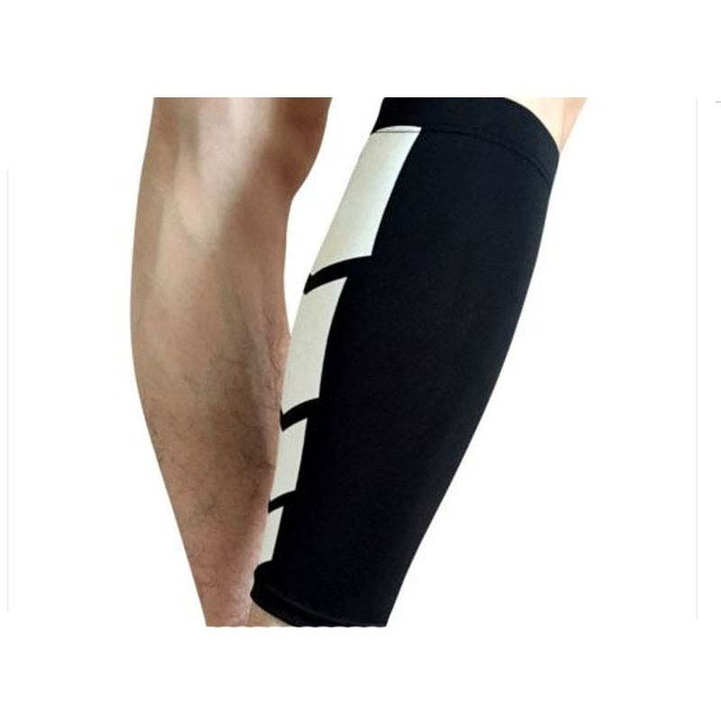 Calf Compression Sleeve (Single)