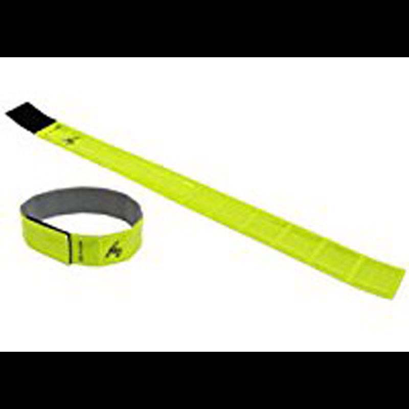 Reflective Night Light Band