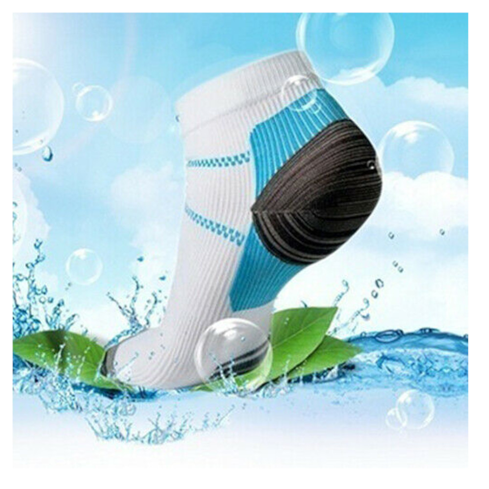 Buy Plantar Fasciitis Compression Socks Ireland