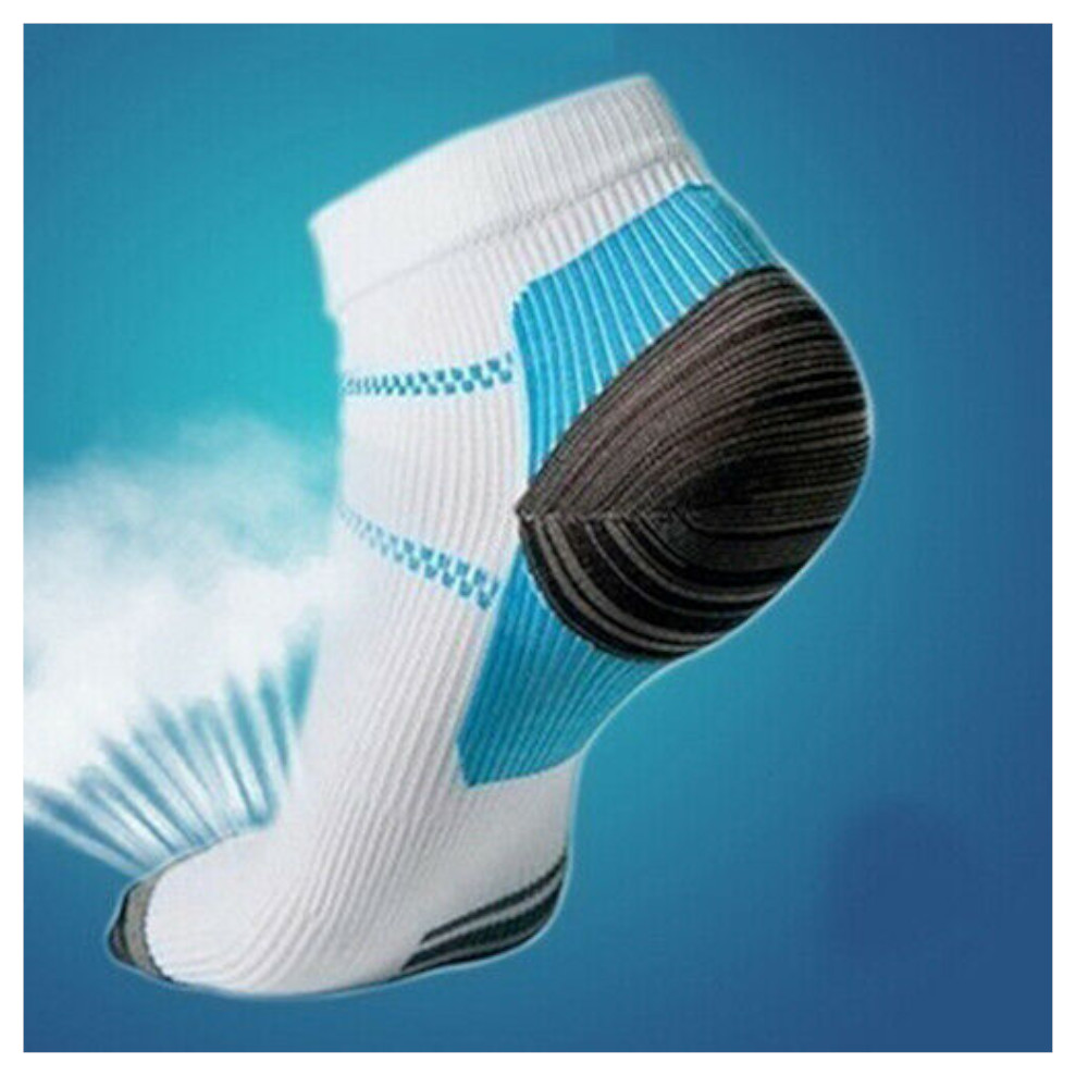 Plantar Fasciitis Compression Socks Ireland