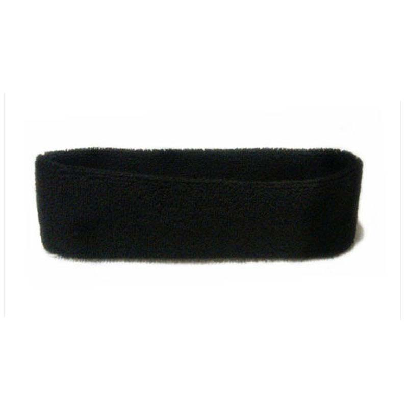 Head Sweatband