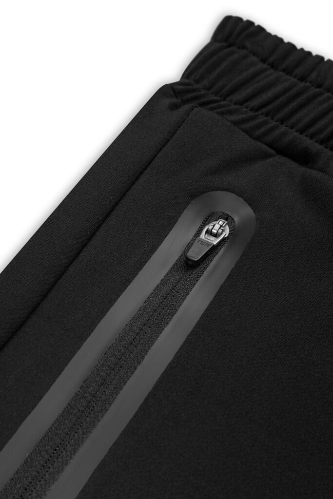 Best TCA Mens Tracksuit Bottoms Rapid Tapered Running Joggers Gym wear