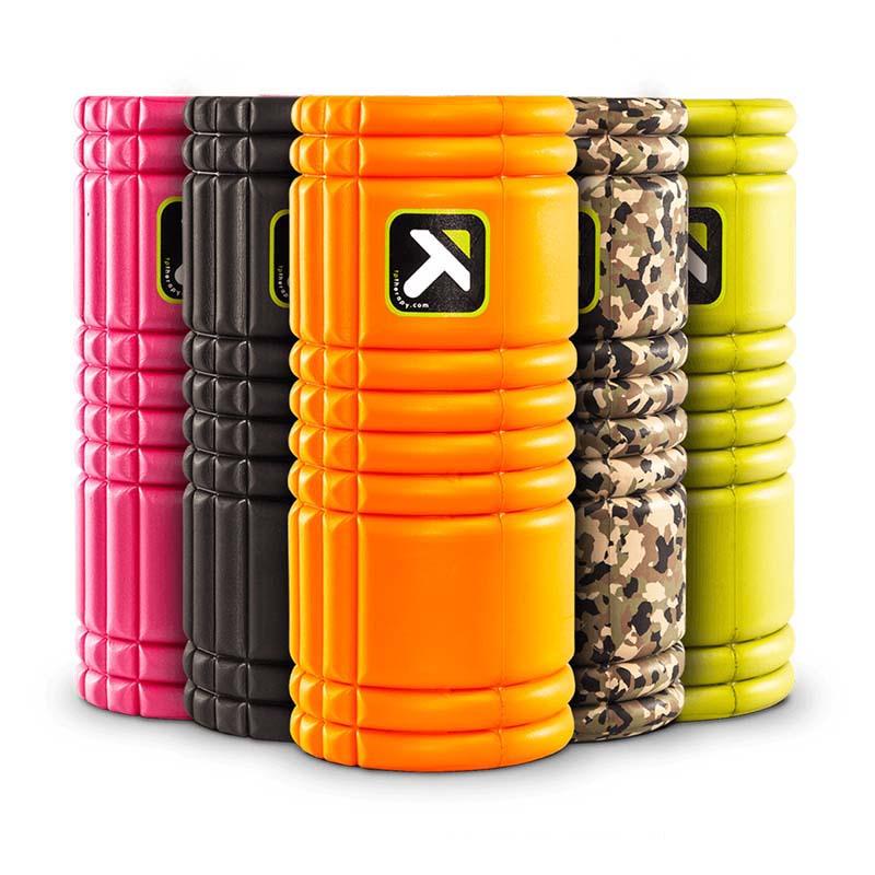 TriggerPoint Grid Roller 1.0