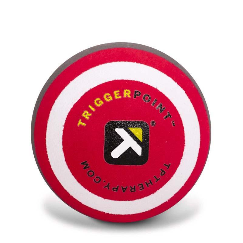 TriggerPoint MX Ball