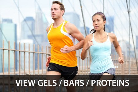 View Sports Gels