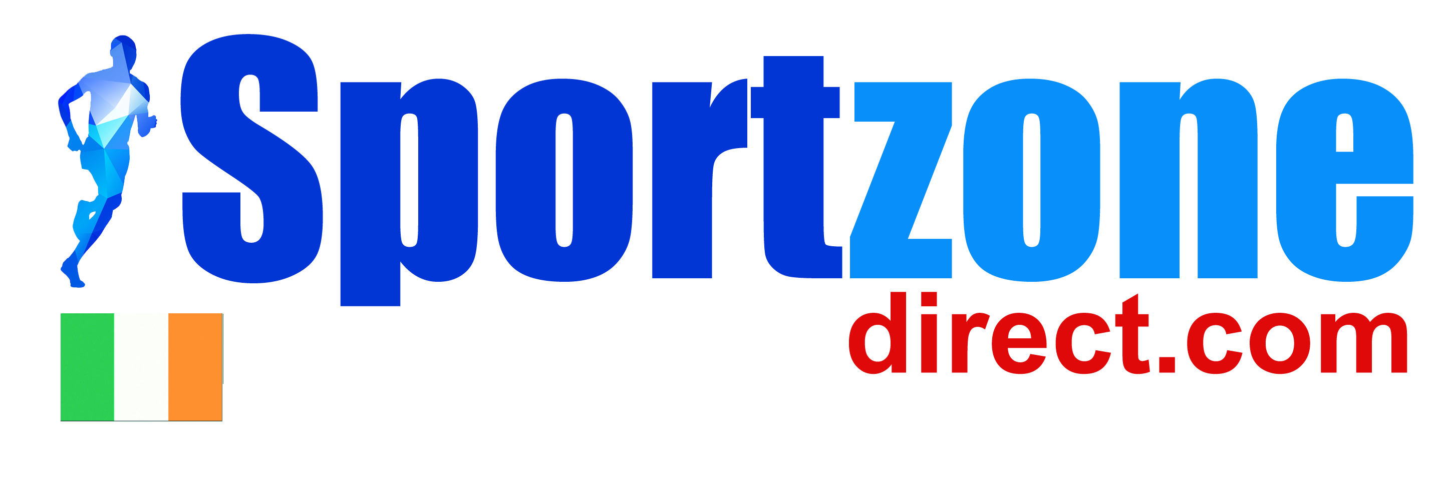 Sportszonedirect.com
